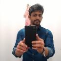 Venkatesh Maladas