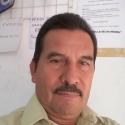 Antonio Lopez Lopez