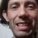 Javier Rijo