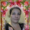 Maria Estela