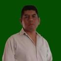 Te Ortiz