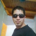 Rauli_09_09