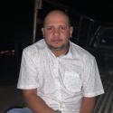 Allan Cabrera