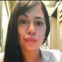 Karen_Lorena