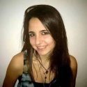 Ilenia_95