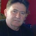 Juanillo1964