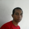 Fray0127