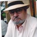 Manuel Moreno Cami