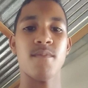 Dahian Alexander