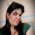 Marisol Jiménez