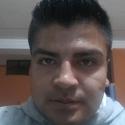 Edwin Mafla
