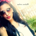 Andrea_Carballo