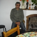 conocer gente como Antoniomotero
