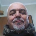 Jose Milo