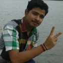Sourav Ghoshal