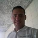 Gomez Luis