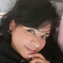 Moritha