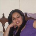 buscar mujeres solteras como Jenny Marcela Serna