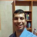Andres Medina