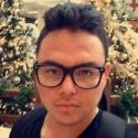 Daniel Narvaez
