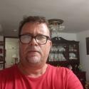 Jhon Jairo Duque Val