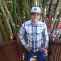 Luis_92