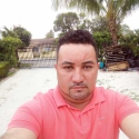 chatear gratis con Aalfaro Mejia