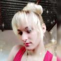 Roxana Pupo