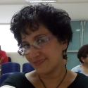 Macarena Amaro
