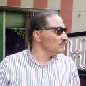 Shekhar68
