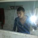 Morenazo_20_20