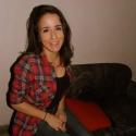 Lara Del Fedele