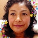 Marialina Zacari Ole