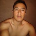Nahum Quiroga
