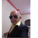 Arturo Fabara