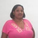 Yadira Bravo Arias