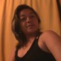 Yosaira Sivira