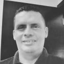 meet people like Eduardo Jiménez
