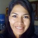 buscar mujeres solteras como Juana