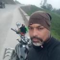 Jagan Cochin