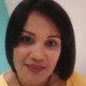 contactos con mujeres como Bella Dama Azul