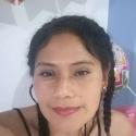 Maribel Masgo