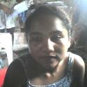 Saray Mishelle Peña