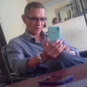 Edgard Munguia
