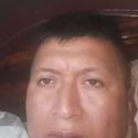 Jorge Saula