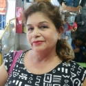 Teresa Sandoval