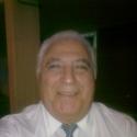 Omar Del Valle