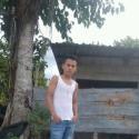 chicos con foto como Dilan