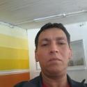 meet people like Hector Opazo