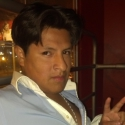 Alejandrojano